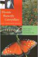 Florida Butterfly Caterpillars And Their Host Plants